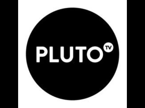 PlutoTV Live TV and movies for Free! Mini App Review! It's Underatted! 😨