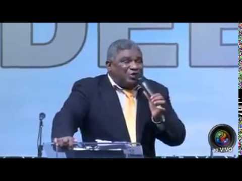 Testemunho para edificar sua fé