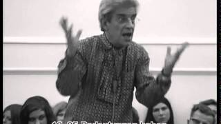 JACQUES LACAN. DVD-Trailer