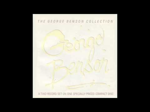 George Benson – The George Benson Collection - Nature Boy