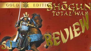 Shogun Total War | Review