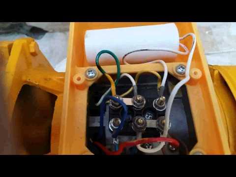 Instalação Bomba Ferrari Periférica / Centrífuga thumbnail