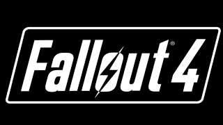 Fallout 4 скрины