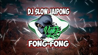 Download DJ SLOW - Pong Pong - Vicks 87