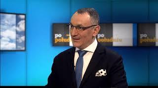 M. CHUDKIEWICZ, M. MAKOWSKI - POLITYCZNE PODSUMOWANIE ROKU 2019