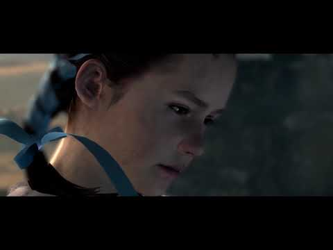Сюжет RESIDENT EVIL: REVELATIONS 2 | Галопом по сюжету
