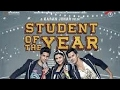 Student of the year full movie in HD
