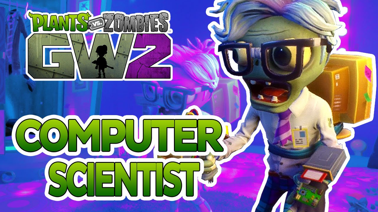 plants vs zombies for computer
