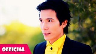 Cánh Buồm Chuyển Bến - Hồ Quang 8 [Official MV]