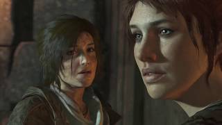 Rise of the Tomb Raider EP-37 PT-BR