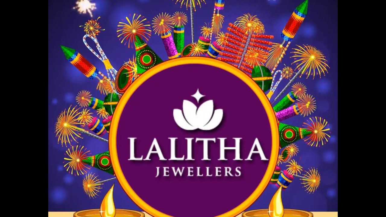 Whatsapp businesses diwali greetings diwali wishes with business whatsapp businesses diwali greetings diwali wishes with business address and contact details m4hsunfo