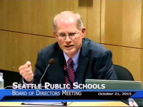 School Board Meeting Date: October 21,2015 Pt1