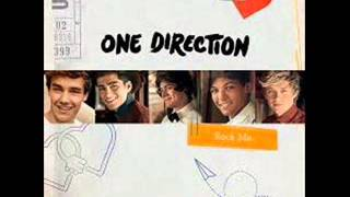 Repeat youtube video One Direction - Rock Me(Acoustic)