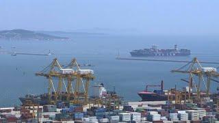 Comienza la guerra comercial entre EEUU y China