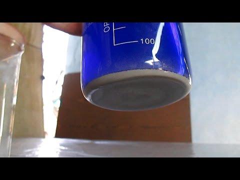 Cмотреть видео ░ Аффинаж - серебра ░ серебро из зеркал ░