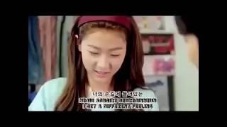 Video Drama Korea Terbaik bertema Sekolah download MP3, 3GP, MP4, WEBM, AVI, FLV November 2018