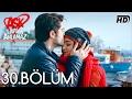 Aşk Laftan Anlamaz 30 Bölüm ᴴᴰ mp3