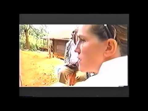 Kenya: White Terror BBC Documentary
