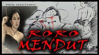 Download Mp3 Legenda Roro Mendut - Roro Mendut - Cerita Gambar - Cerita Bergambar