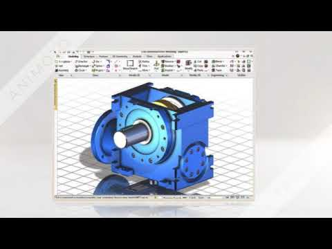 Top Engineering CAD Software in Malaysia