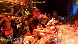 Download lagu LORO PIKIR terbaru!! Cover kendang ADER NEGRO With ANGGUN PRAMUDITA