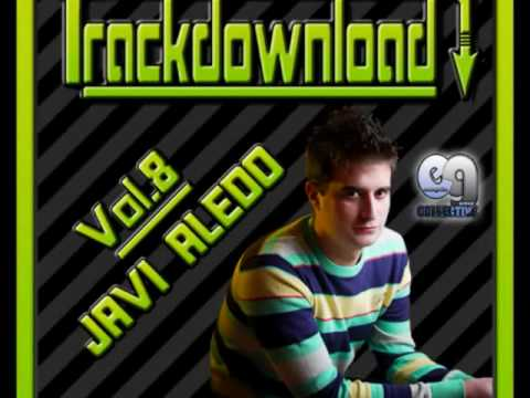 (1) Javi Aledo @ Trackdownload Vol.8