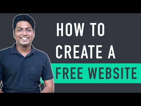 Start Here ➜ https://websitelearners.com/video/make-a-website/#start Watch how you can make a websit.