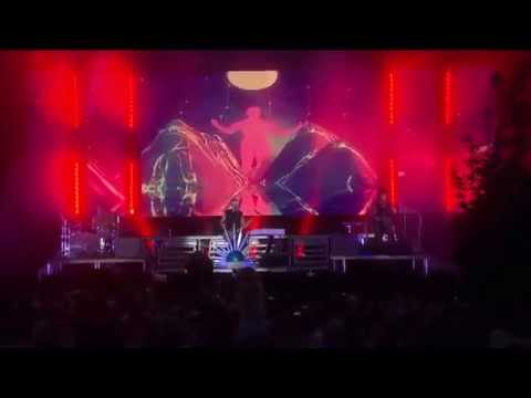 Empire of the Sun - Live @ Made in America 2013 [Full Concert] HQ