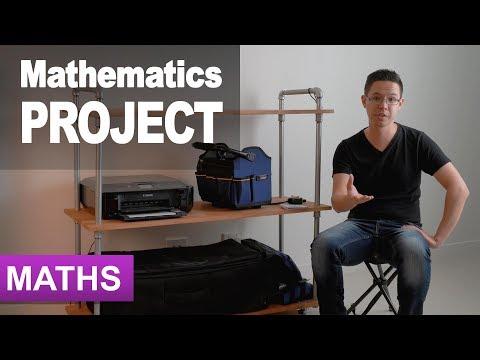 Maths PSMT Example