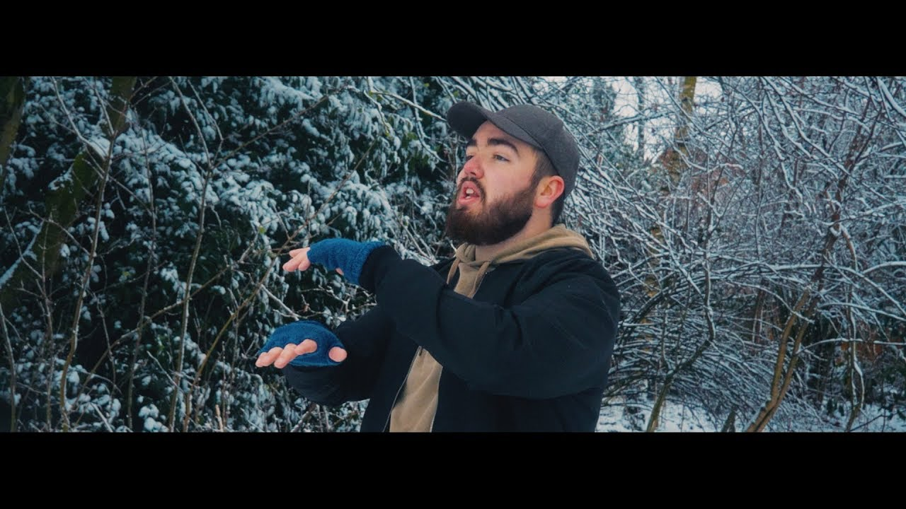 Download Randolph - Want It All (Official Music Video)