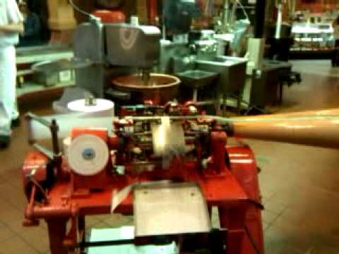 taffy puller machine for sale