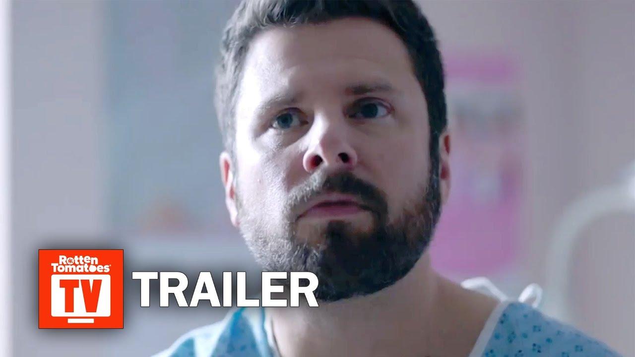 Download A Million Little Things Season 1 Trailer   'Friendship'   Rotten Tomatoes TV