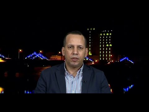 ردود أفعال غاضبة بعد مقتل الهاشمي ومطالبات بمحاسبة القتلى  - نشر قبل 7 ساعة