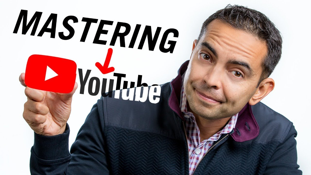 How to Become Successful on YouTube - The Income Stream Day 68