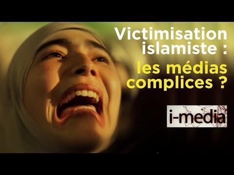 I-Média n°272 – Manif contre « l'islamophobie » : les médias complices des radicaux ?