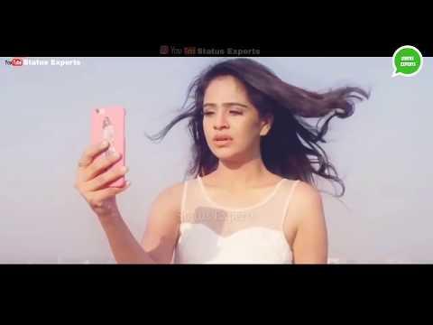 Bhula Dena Mujhe - Romentic Whatsapp Status   Status Experts