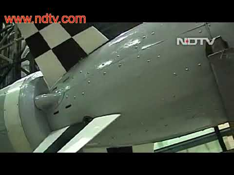 Nirbhay - India's Indigenously Developed Long-Range, Loitering, Subsonic Cruise Missile