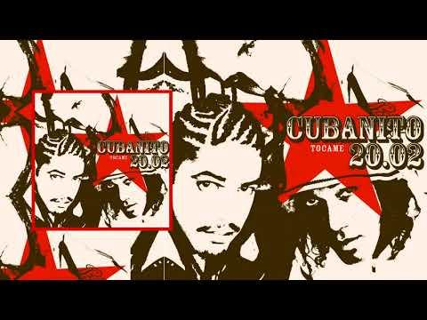 Cubanito 20.02 - Cintura [Official Video]