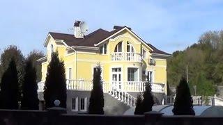видео Сайты Винницы