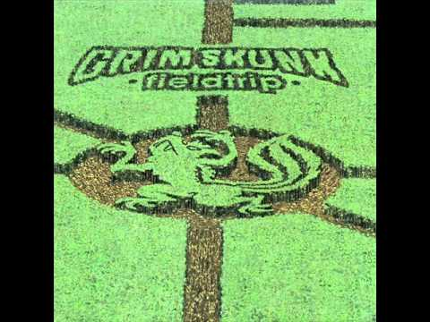 Grimskunk  Ya Basta!  Fieldtrip 1998