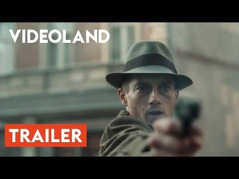 Babylon Berlin | Trailer