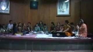 Fagan foramto  avyo -Gujarati sugam song