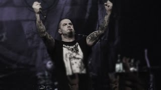 """SUPERJOINT - """"Ozena"""" (OFFICIAL LIVE)"""