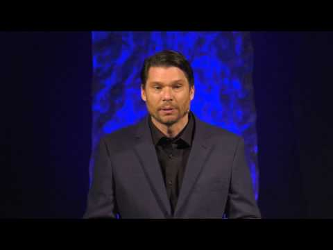 The Truth About Judgment & Reward | Andrew Farley
