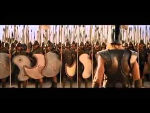 Achilles Heel Allusion A Day Quiz Youtube