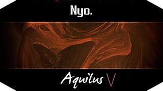 Nyo. - Aquilus V