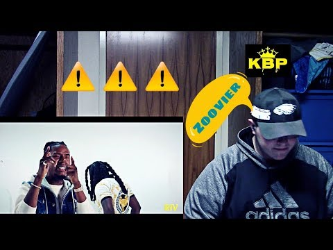 Arsonal ft. Fetty Wap - No Competition -Reaction