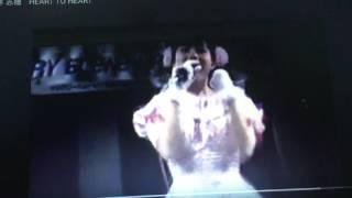 若林志穂さんのアイドル時代 若林志穂 検索動画 17