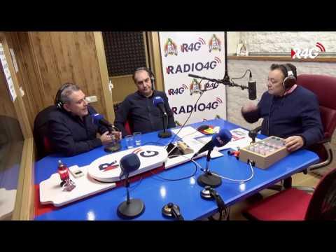 """50 años del Vicente Calderón en """"La Jungla 4.0"""""""