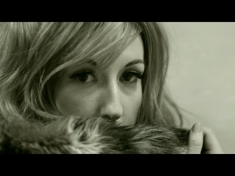 Adele - Hello (from the graduate)